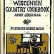 Wisconsin Country Cookbook And Journal By Edward Harris Heth