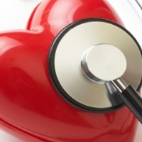 Women More Likely to Die From Heart Attack: Uncommon Symptoms And Treatment Delay Likely the Cause