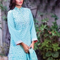 Women Salwar Kameez Fashion In South Asia