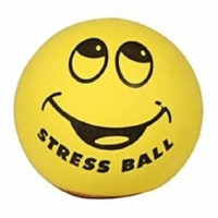 Wondering Where To Buy Stress Balls?