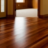 Wooden Flooring In Oxford  -  Effective Maintenance Tips for Better Performance