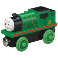 Wooden Train Sets For Toddlers - Still Popular Among Parents And Kids Who Love Simple Fun