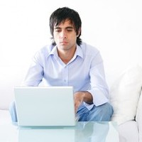 Working From Home Opportunities Considered Them Yet?