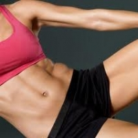 Workout Routine For Women