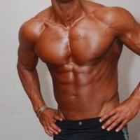 Workouts for Skinny Guys