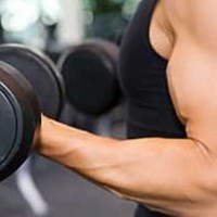Workouts To Build Muscle