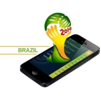 World Cup Apps Reviewed