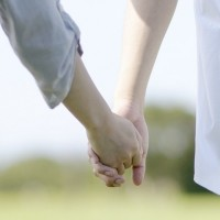 Would You Still Want To Save Marriage If You Have A Cheating Spouse?