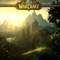 Wow Economy Guide  -  Gold, Banks, & Auction Houses