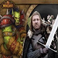 Wow Vs Wow (world Of Westeros Vs World Of Warcraft)!