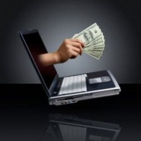 Write Articles For Cash  -  Earn Easy Money Doing What You Love!