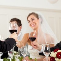 Write Maid Of Honor Speech  -  Your How To Guide