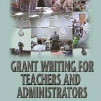 Writing A Grant  -  an Overview