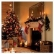 Xmas Shopping - Popular Gifts That You Can Buy Online