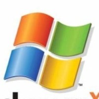 Xp Recovery Tools: A Reason to Work With Out Stopping