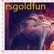 You Must Have RS Gold From Rsgoldfun