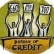 Your Credit Score Range – Does Your Credit Score Matter?