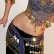 Your First Belly Dancing Performance