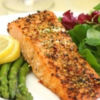 Your Low Carb Diet May Be Raising Your Cardiovascular Risks