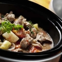 Your Slow Cooker Buying Guide