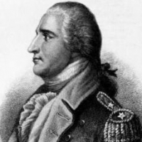 Your Solution to Benedict Arnold Stealing Your Connecticut Teacher's Pension