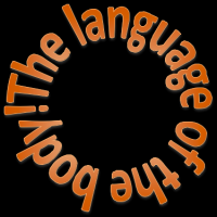 Your Unconscious Mind  -  The Language Of The Body