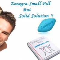 Zenegra Dosages Cure Male Impotence With Effective Way