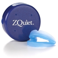 Zquiet Reviews   -   A Closer Look At The Zquiet Snoring Mouthpiece