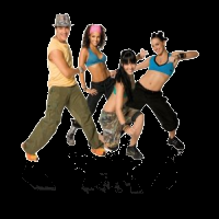 Zumba Exercise Dvd\'s And Workout