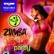 Zumba Fitness For Kinect – Dance To Lose Weight