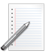 E  -  Tech on Two Wheels